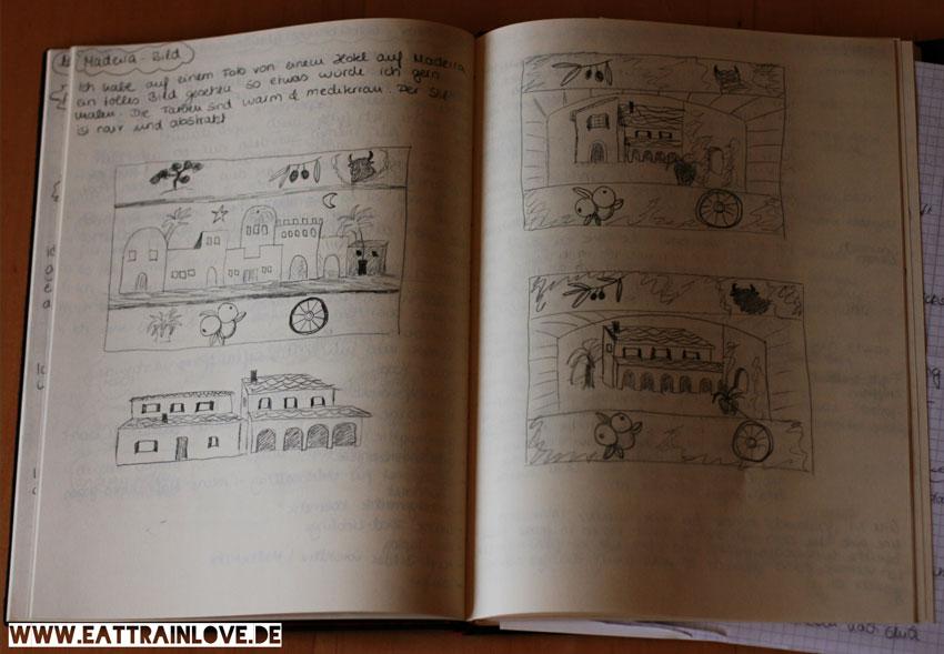 scannerbuch2
