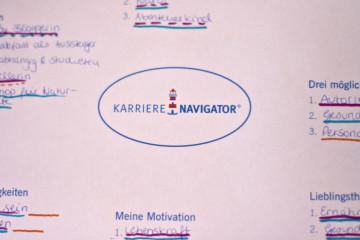 Karrierenavigator