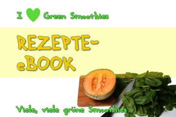 GreenSmoothieRezepteEbook