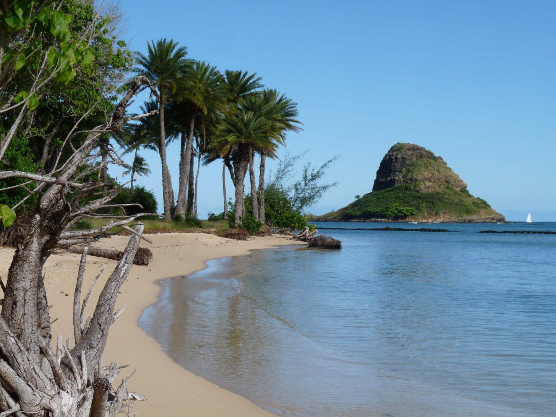 HawaiiStrandHIIT