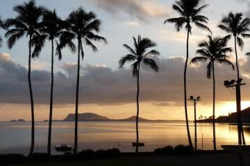 Hawaii-rueckt-naeher