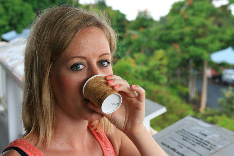 Big-Island-Kona-Kaffee