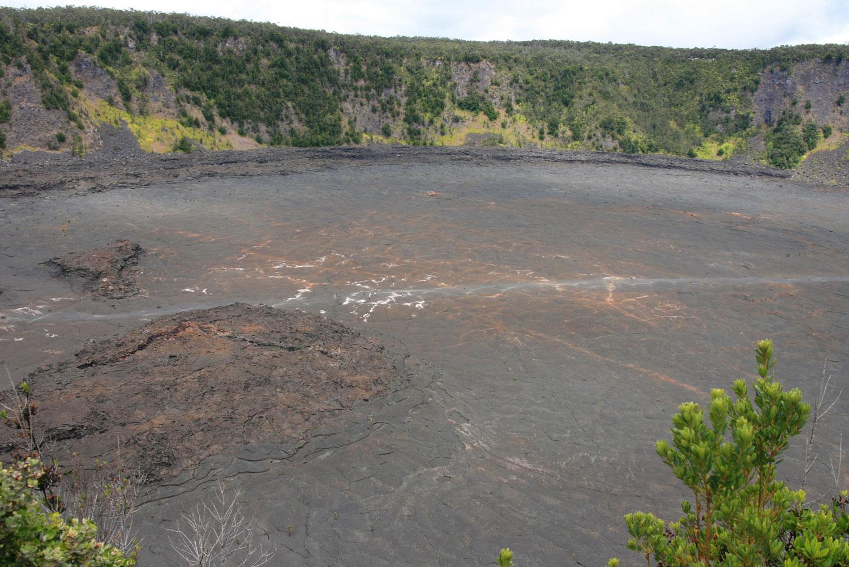 Big-Island-Krater