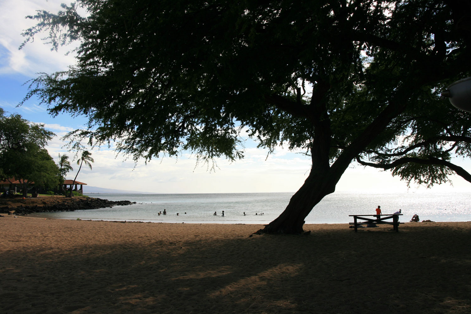 Big-Island-Spencer-Beach