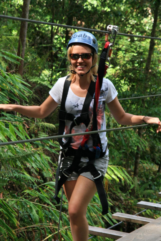 Big-Island-Ziplining