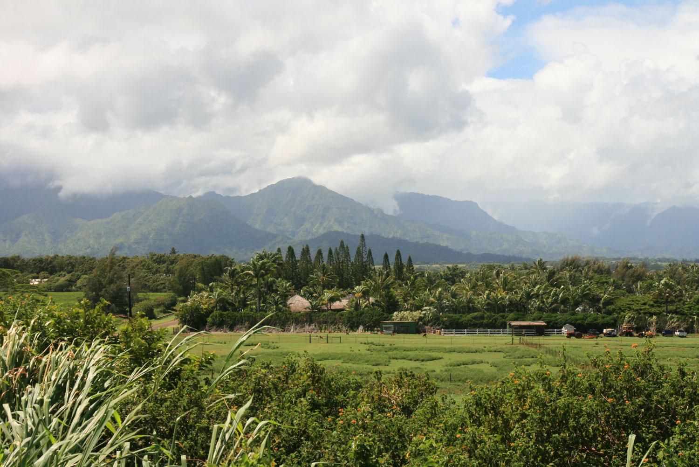 Kauai-Insel