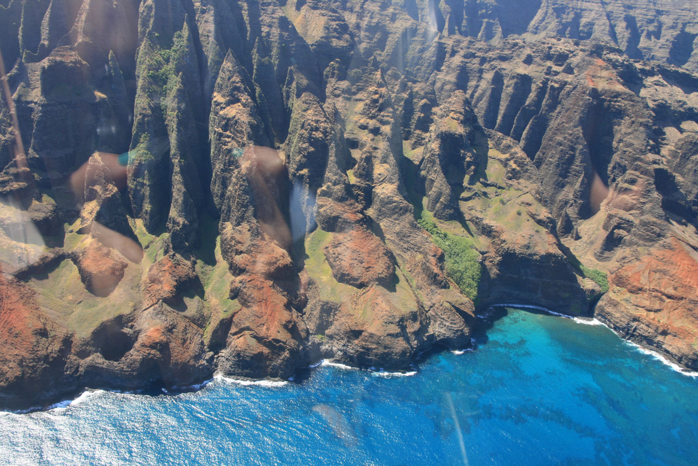 Kauai-Napali-Coast