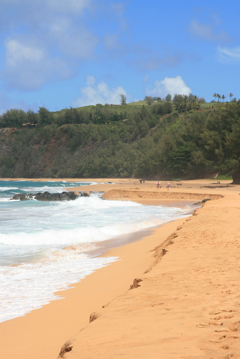 Kauai-Secret-Beach2