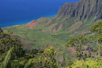 Kauai-Waialeale2