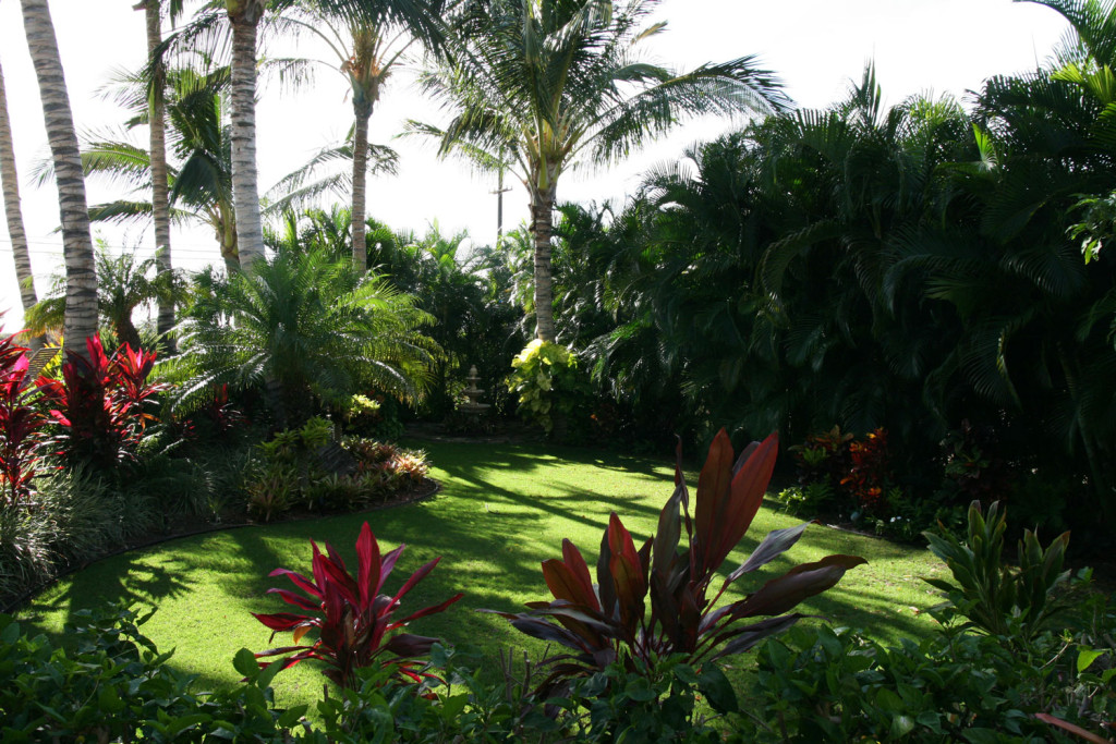 Maui-Pineapple-Inn