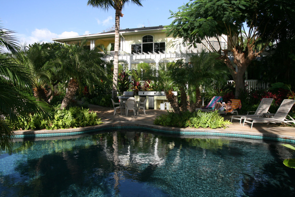 Maui-Pineapple-Inn-Bed-and-Breakfast
