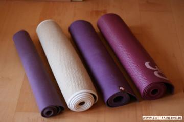Yogamatte-im-Test