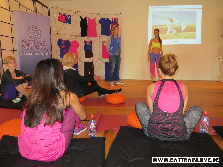 PUMA-Fitness-Workshop-Frankfurt