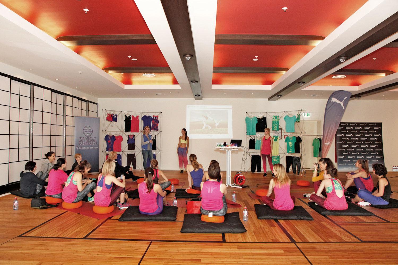 PUMA-Fitness-Workshop-Insights