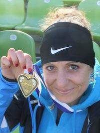 Erster-Marathon-Kate