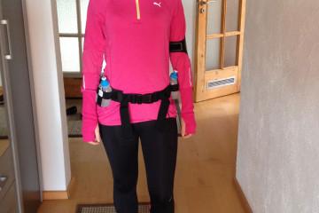 Erster-Halbmarathon
