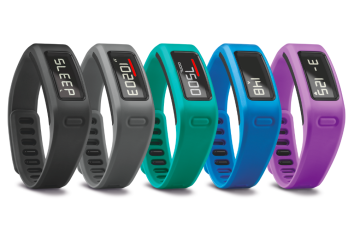 Vivofit Fitness-Armband