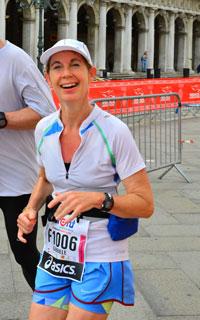 Erster-Marathon-von-Gabi