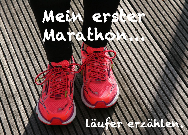 Mein-erster-Marathon