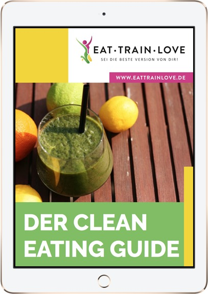 EATTRAINLOVE-CL-Guide
