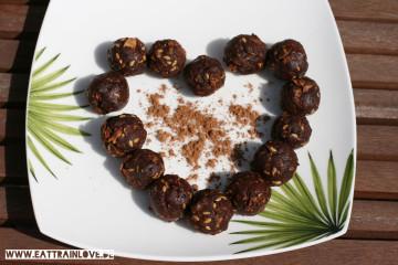 Rohe-Kakao-Kugeln-selbstgemacht