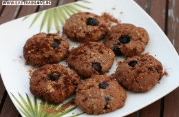 Vegane-Blueberry-Chocolate-Cookies