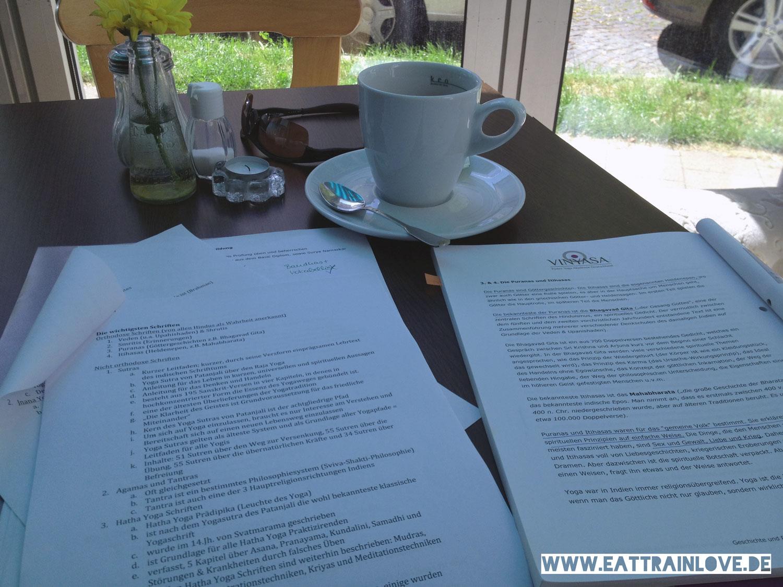 Lernen-im-Cafe