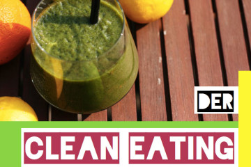 Clean-Eating-Guide-von-Eat-Train-Love-quer