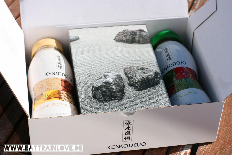 Kenkodojo-Green-Juice