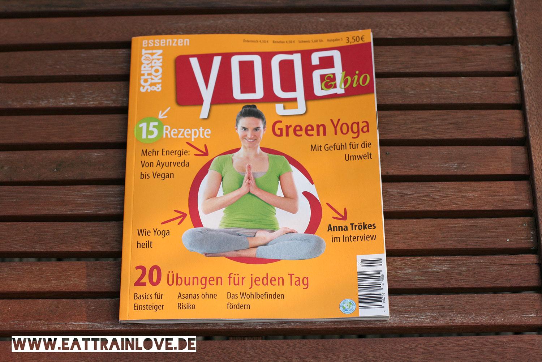 Yoga&bio-Detox-1