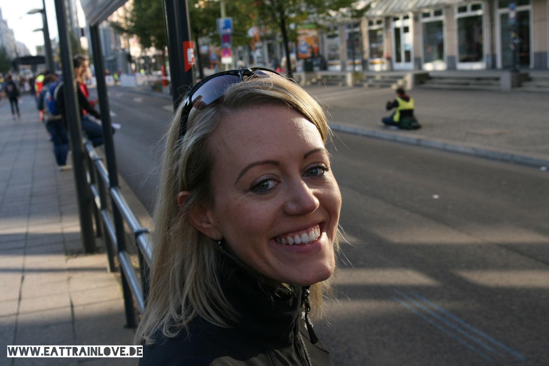Berlin-Marathon-2014-Ich