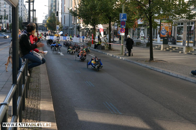 Berlin-Marathon-2014-Kilometer-8