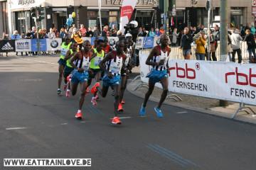 Berlin-Marathon-2014-Spitzenläufer