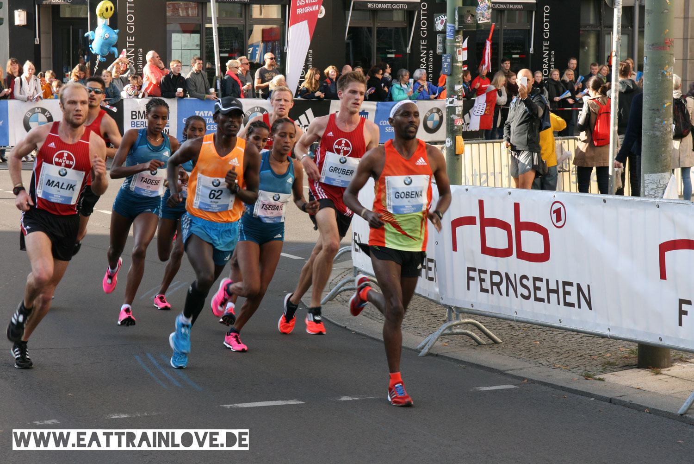 Berlin-Marathon-2014-Tsegaje