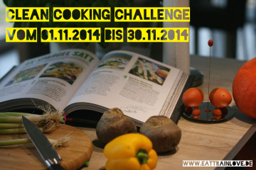 Clean-Cooking-Challenge-Zutaten-1
