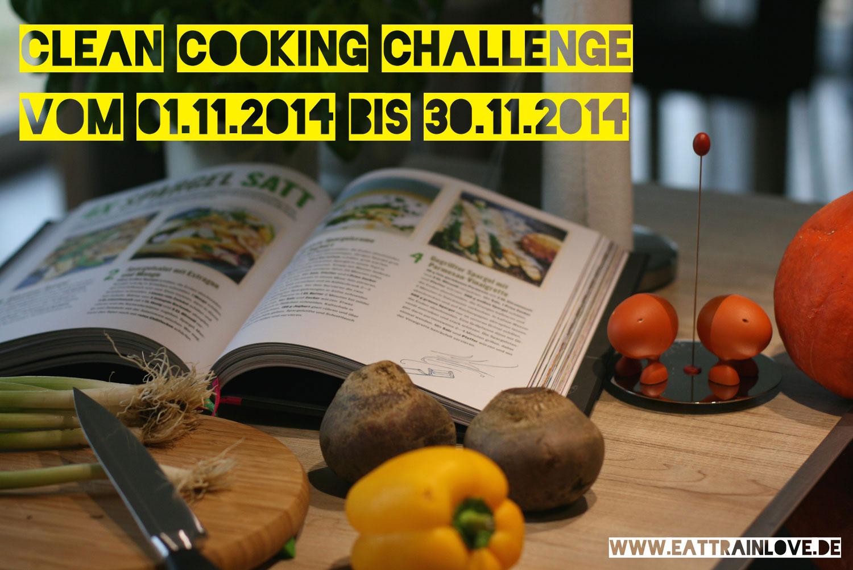 Clean-Cooking-Challenge-Zutaten-1
