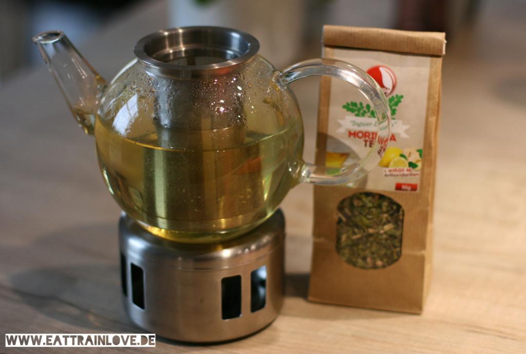 Tipps-bei-Erkältungen-Moringa-Tee