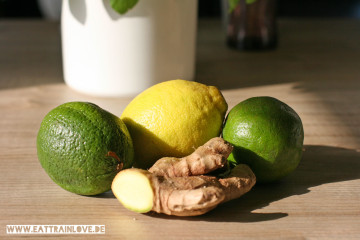 Tipps-bei-Erkältungen-Zitrone-Ingwer