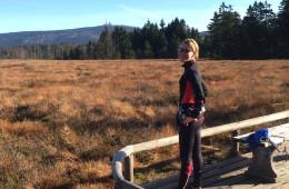 Ausblick-beim-Trail-Running-im-Harz