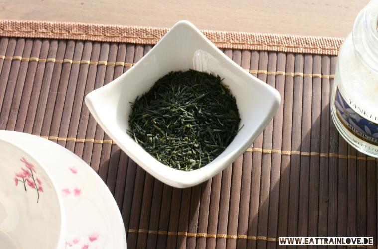 Grüner-Tee-Wirkung