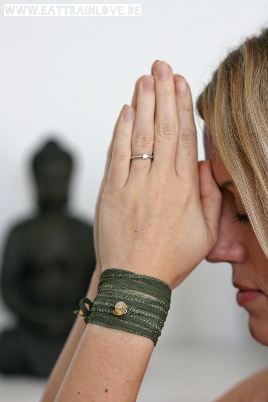 LIEBLINKS-Yoga-Chakra-Armband