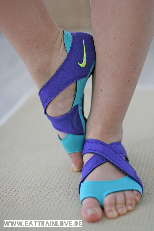 Nike-Studio-Wrap-für-Yoga-im-Winter