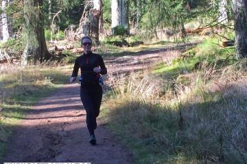 Trail-Running-im-Harz