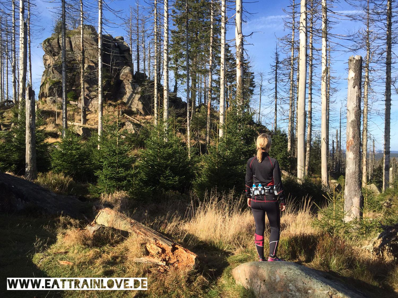 Trail-Running-im-Wald