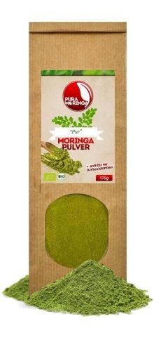 moringa_pulver_1