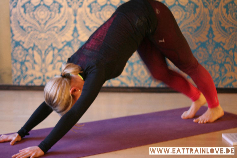 Faszientraining-mit-Yin-Yoga-HSH