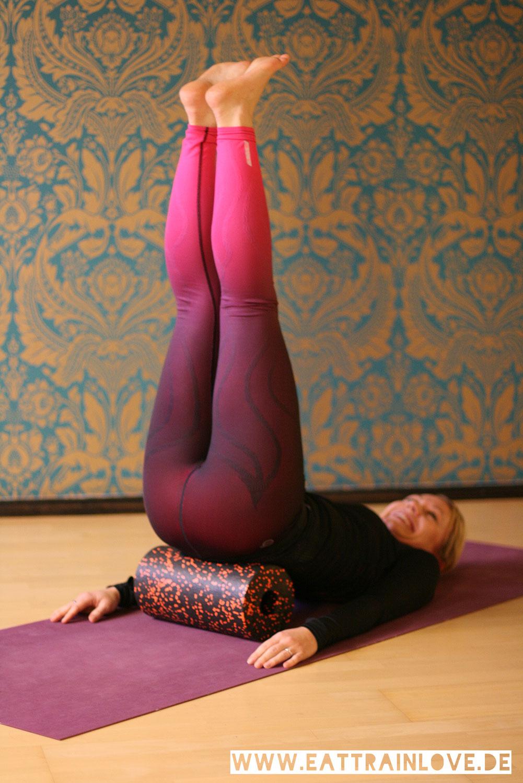 Faszientraining-mit-Yin-Yoga-und-Black-Roll