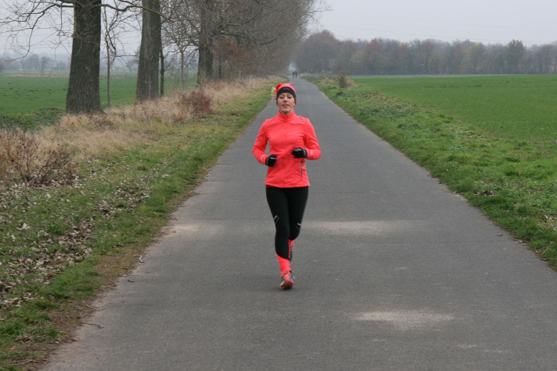 GORE-Running-Wear-Mythos