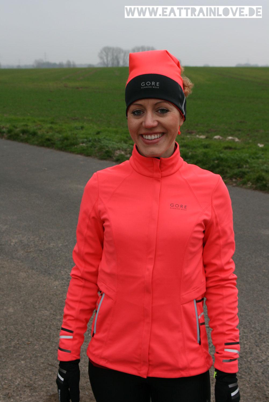 Laufen-im-Winter-GORE-Running-Mythos