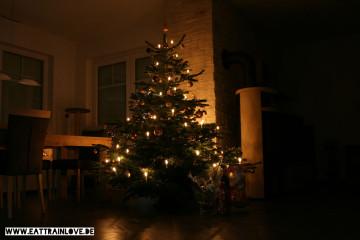 Weihnachten-2014